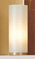 Настольная лампа PROMO LSF-8604-01