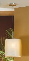 Подвесной светильник PROMO LSF-8606-01
