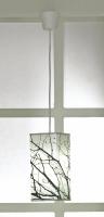 Подвесной светильник PROMO LSF-8706-01