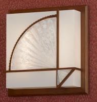 Настенный светильник PROMO LSF-9002-02