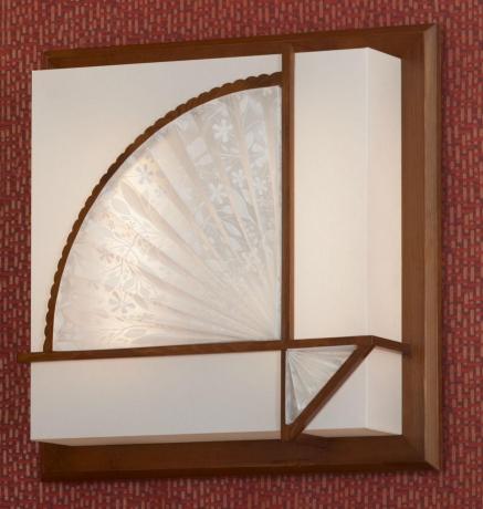 Настенный светильник PROMO LSF-9002-02 фото
