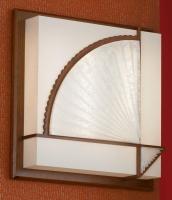 Настенный светильник PROMO LSF-9012-03