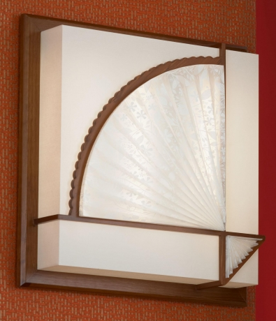 Настенный светильник PROMO LSF-9012-03 фото