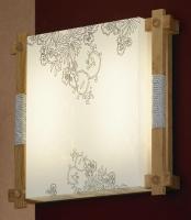 Настенный светильник PROMO LSF-9102-02