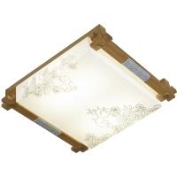 Настенно-потолочный светильник PROMO LSF-9112-03
