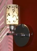 Настенный светильник PROMO LSJ-0301-01