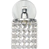 Настенный светильник LUSSOLE S.R.L LSJ-0401-01