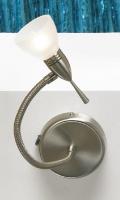 Встраиваемый светильник PROMO LSL-0310-01