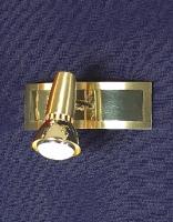 Настенный светильник PROMO LSL-1401-01