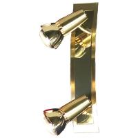 Настенный светильник PROMO LSL-1401-02