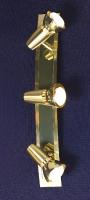 Настенный светильник PROMO LSL-1401-03