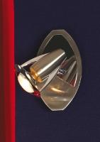 Настенный светильник PROMO LSL-1591-01