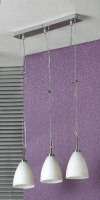 Подвесной светильник PROMO LSL-1706-03
