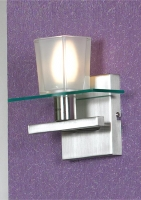 Настенный светильник PROMO LSL-1801-01
