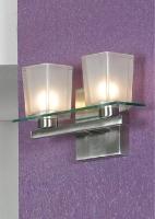 Настенный светильник PROMO LSL-1801-02