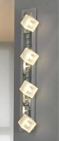 Настенно-потолочный светильник PROMO LSL-2109-04