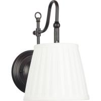Настенный светильник LUSSOLE S.R.L LSL-2901-01