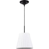 Подвесной светильник LUSSOLE S.R.L LSL-2916-01