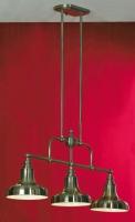Подвесной светильник LUSSOLE S.R.L LSL-3013-03