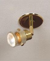 Встраиваемый светильник PROMO LSL-5200-01