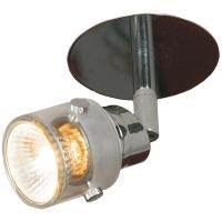 Встраиваемый светильник PROMO LSL-5290-01