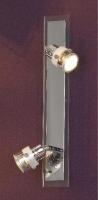 Настенный светильник PROMO LSL-5291-02