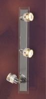 Настенный светильник PROMO LSL-5291-03