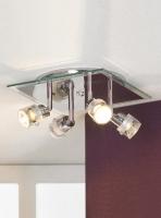 Настенный светильник PROMO LSL-5291-04