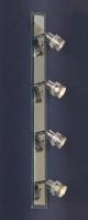 Настенно-потолочный светильник PROMO LSL-5299-04