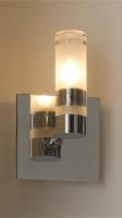 Настенный светильник PROMO LSL-5401-01
