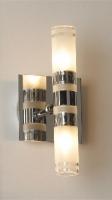 Настенный светильник LUSSOLE S.R.L LSL-5401-02