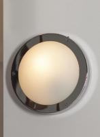 Настенно-потолочный светильник LUSSOLE S.R.L LSL-5502-01