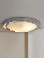 Настенно-потолочный светильник LUSSOLE S.R.L LSL-5502-02