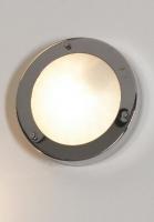 Настенно-потолочный светильник LUSSOLE S.R.L LSL-5512-01