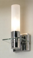 Настенный светильник LUSSOLE S.R.L LSL-5901-01