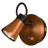 Подсветка спот LOFT LSL-6801-01