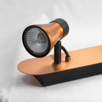 Подсветка спот LOFT LSL-6801-03