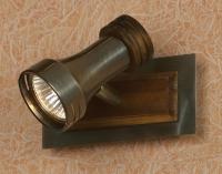 Подсветка спот LUSSOLE S.R.L LSL-7101-01