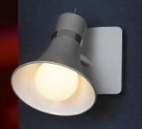 Подсветка спот PROMO LSL-7201-01