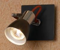 Подсветка спот PROMO 2 LSL-7401-01
