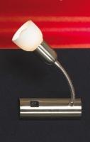 Встраиваемый светильник LUSSOLE S.R.L LSL-7700-01