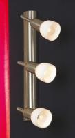 Встраиваемый светильник LUSSOLE S.R.L LSL-7700-03