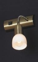 Встраиваемый светильник LUSSOLE S.R.L LSL-7760-01