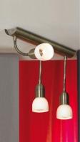 Встраиваемый светильник LUSSOLE S.R.L LSL-7760-03