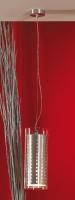 Подвесной светильник PROMO LSL-7826-01