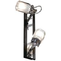 Настенный светильник PROMO 2 LSL-7901-02
