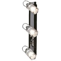 Настенный светильник PROMO 2 LSL-7901-03