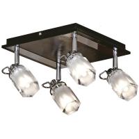 Настенный светильник PROMO 2 LSL-7901-04