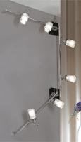 Настенно-потолочный светильник PROMO 2 LSL-7909-06