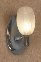 Настенный светильник PROMO LSL-8301-01